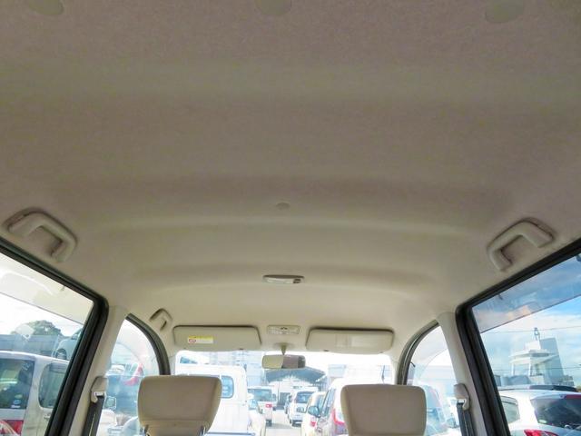 「ダイハツ」「タントエグゼ」「コンパクトカー」「長崎県」の中古車18