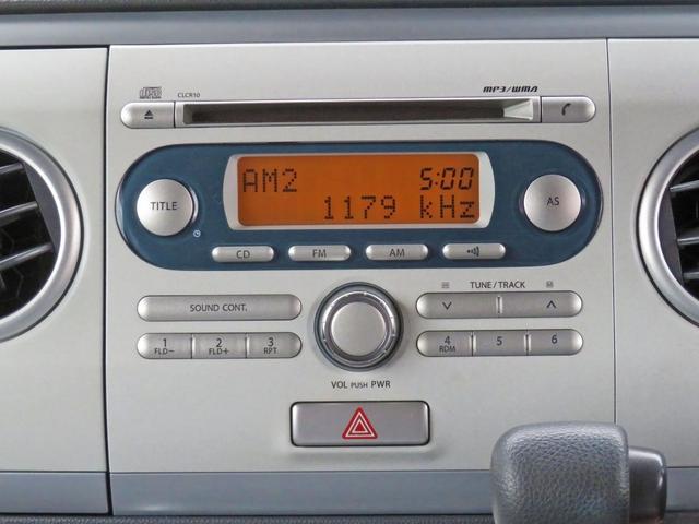 「スズキ」「アルトラパン」「軽自動車」「長崎県」の中古車7