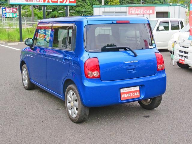 「スズキ」「アルトラパン」「軽自動車」「長崎県」の中古車12