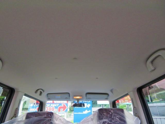 「スズキ」「アルトラパン」「軽自動車」「長崎県」の中古車18