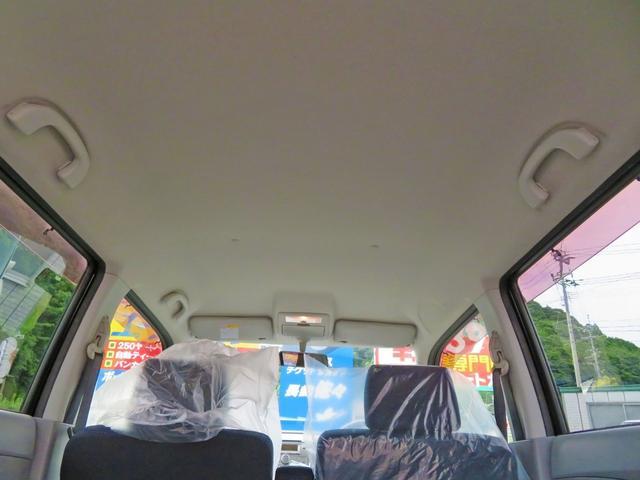 「スズキ」「ワゴンR」「コンパクトカー」「長崎県」の中古車18