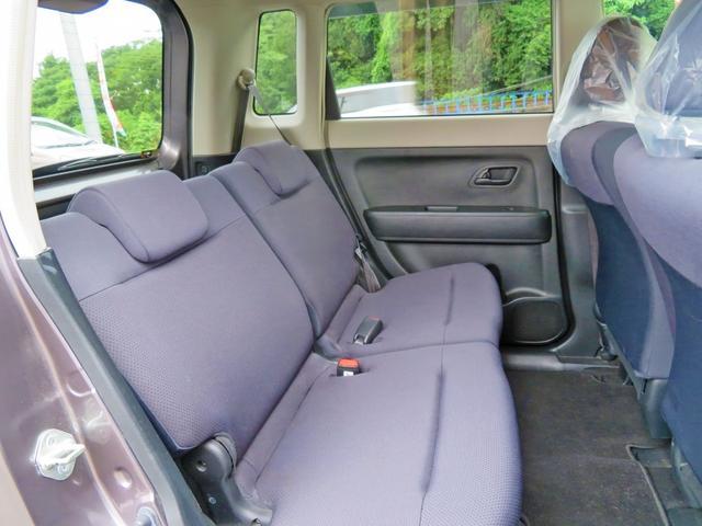 「ホンダ」「ゼスト」「コンパクトカー」「長崎県」の中古車17