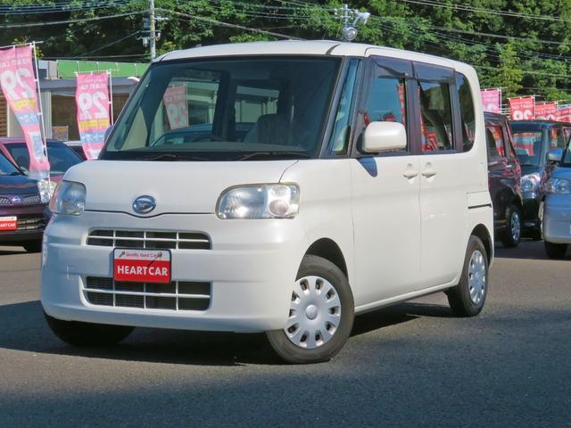 「ダイハツ」「タント」「コンパクトカー」「長崎県」の中古車15