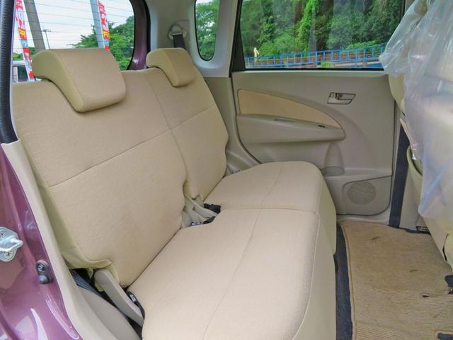 「ダイハツ」「ムーヴ」「コンパクトカー」「長崎県」の中古車17