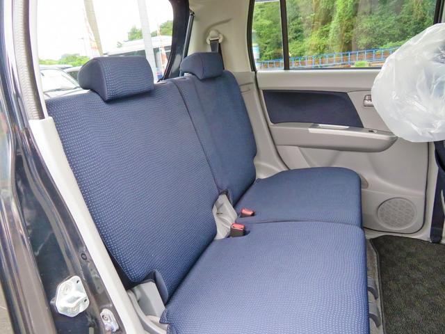 「スズキ」「ワゴンR」「コンパクトカー」「長崎県」の中古車17