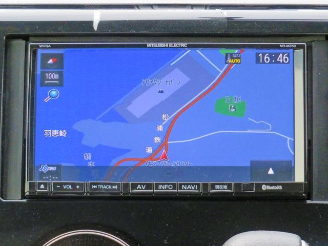 「三菱」「eKワゴン」「コンパクトカー」「長崎県」の中古車15