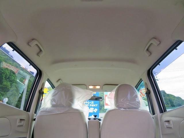 「三菱」「eKワゴン」「コンパクトカー」「長崎県」の中古車18