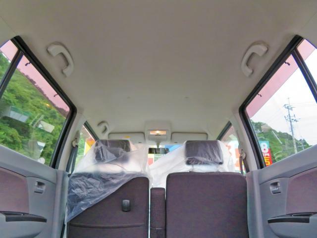 「マツダ」「AZワゴン」「コンパクトカー」「長崎県」の中古車18