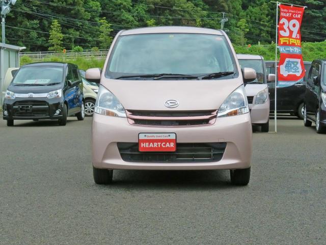 「ダイハツ」「ムーヴ」「コンパクトカー」「長崎県」の中古車10