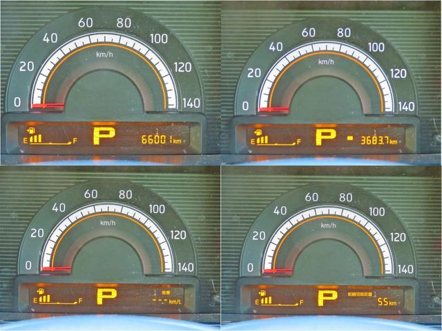 「スズキ」「MRワゴン」「コンパクトカー」「長崎県」の中古車8