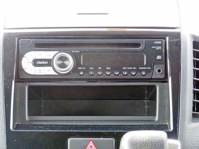 GS スマートキー CDオーディオ HIDライト(7枚目)