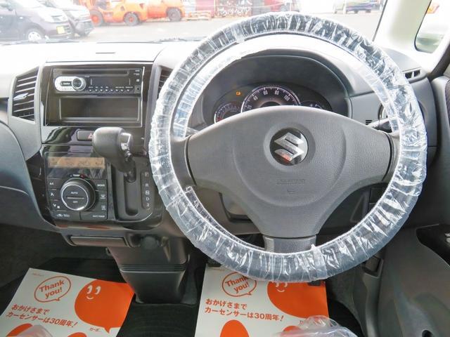 「スズキ」「パレット」「コンパクトカー」「長崎県」の中古車13