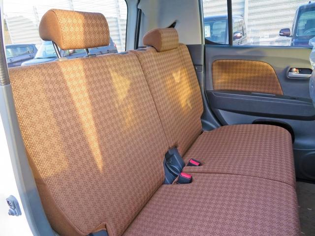 「日産」「モコ」「コンパクトカー」「長崎県」の中古車17