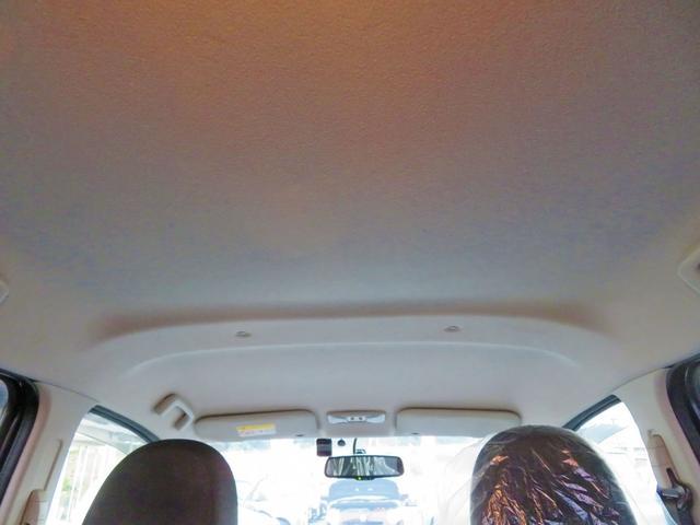 「日産」「デイズ」「コンパクトカー」「長崎県」の中古車16