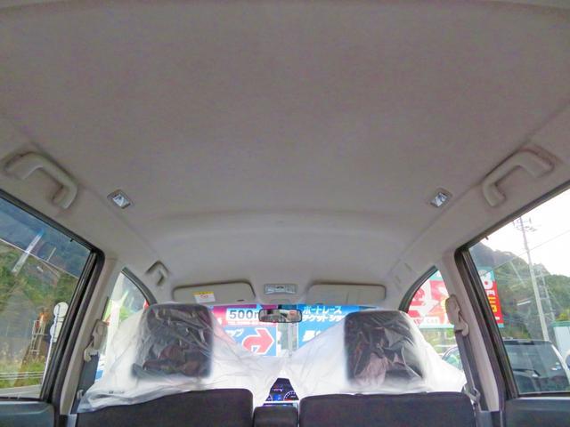 「ダイハツ」「ムーヴ」「コンパクトカー」「長崎県」の中古車18