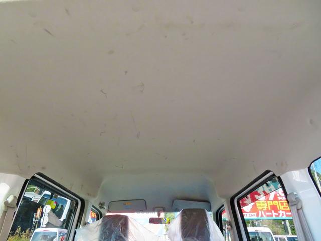 「スズキ」「エブリイ」「コンパクトカー」「長崎県」の中古車17