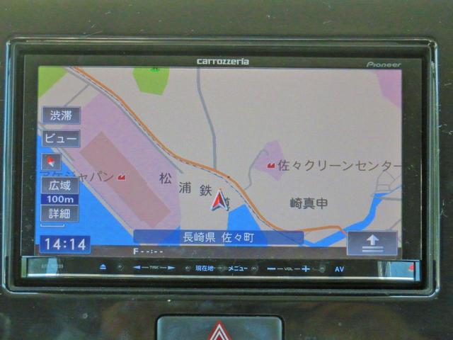 「スズキ」「MRワゴン」「コンパクトカー」「長崎県」の中古車15