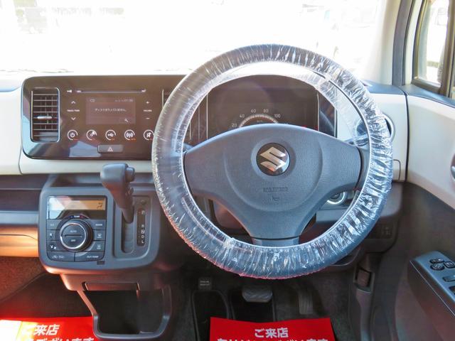 「スズキ」「MRワゴン」「コンパクトカー」「長崎県」の中古車13