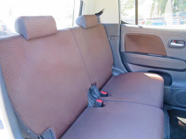 「スズキ」「MRワゴン」「コンパクトカー」「長崎県」の中古車17