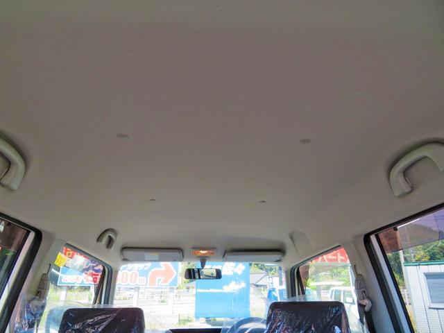 「スズキ」「MRワゴン」「コンパクトカー」「長崎県」の中古車18