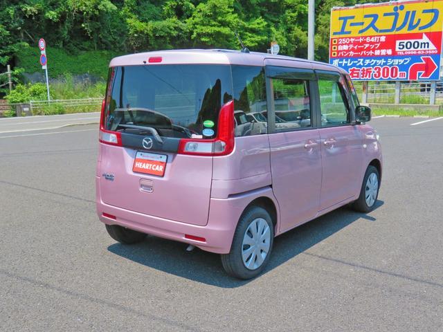 「マツダ」「フレアワゴン」「コンパクトカー」「長崎県」の中古車11