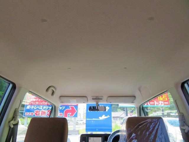 「日産」「モコ」「コンパクトカー」「長崎県」の中古車18