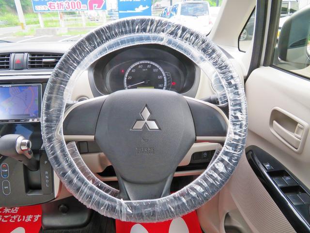 「三菱」「eKワゴン」「コンパクトカー」「長崎県」の中古車13
