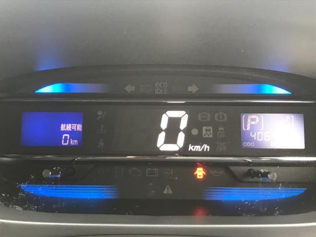 X SA 衝突被害軽減ブレーキ キーレス 純正CDオーディオ(23枚目)