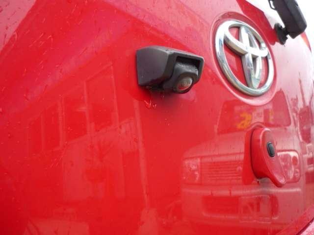 150r HDDナビ バックカメラ付き 片側電動スライドドア(6枚目)