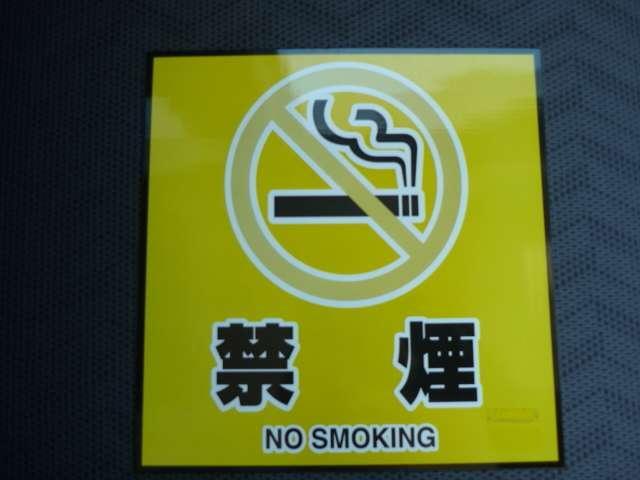 スズキ ワゴンR FX 禁煙車