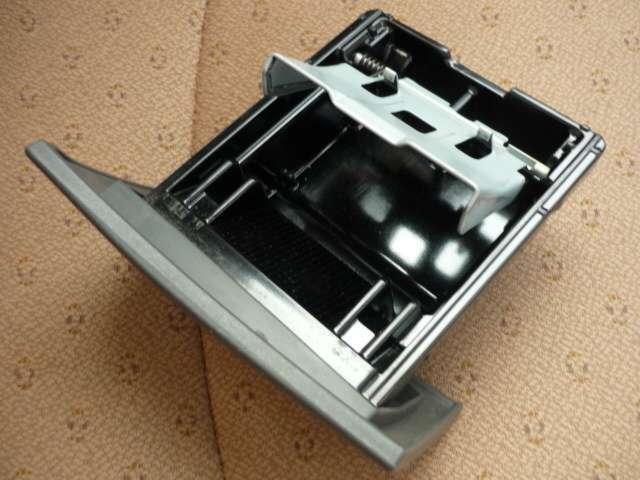 X 禁煙車 空気清浄機能 オートエアコン ベンチシート(3枚目)