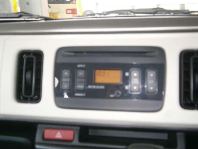 スズキ アルト L CD シートヒーター キーレス ワンオーナー