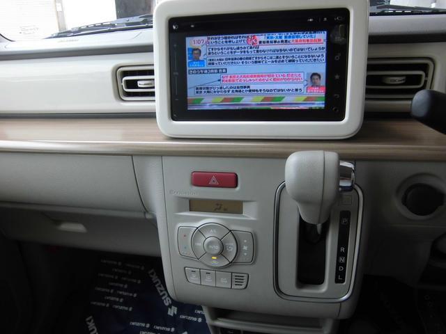 「スズキ」「アルトラパン」「軽自動車」「長崎県」の中古車8