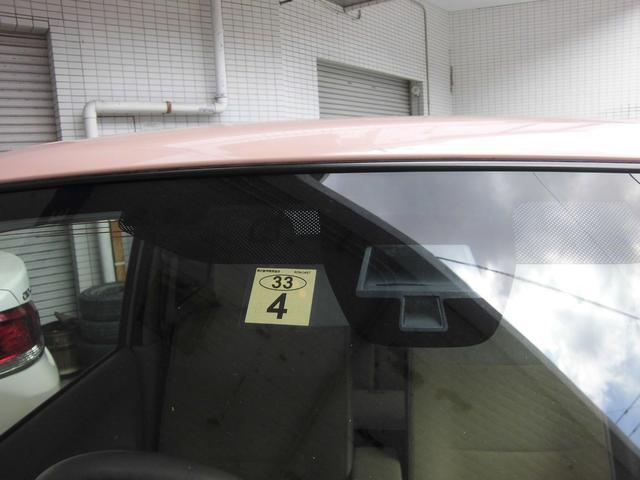 「スズキ」「アルトラパン」「軽自動車」「長崎県」の中古車15
