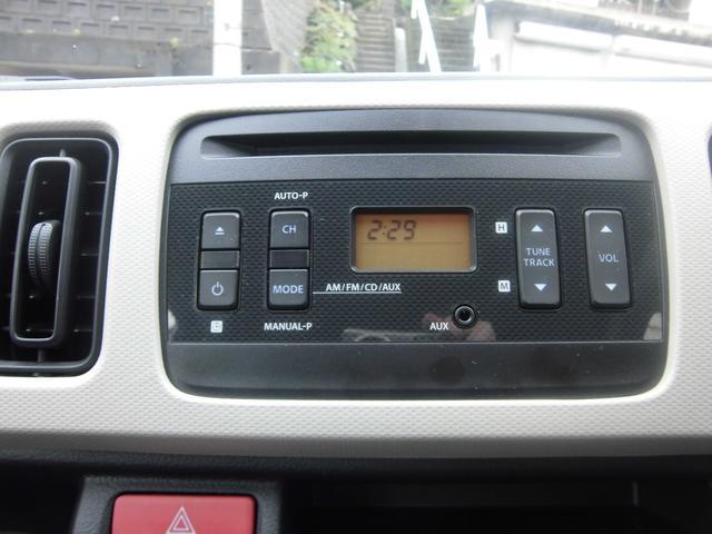 「スズキ」「アルト」「軽自動車」「長崎県」の中古車11