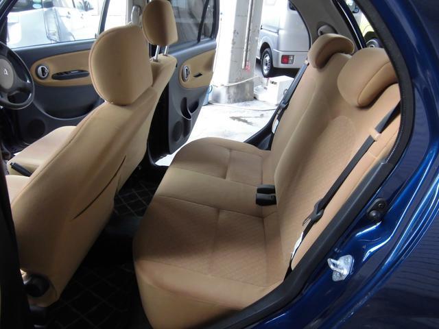 L 保証付 キーレス CDオーディオ 電動格納ミラー 盗難防止システム 整備点検記録簿 運転席エアバッグ 助手席エアバッグ(10枚目)