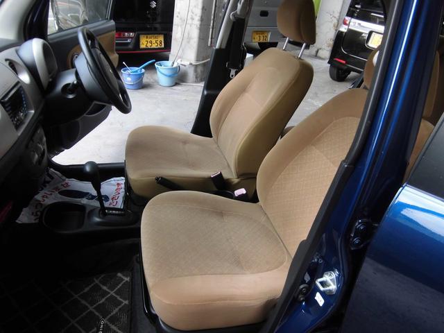 L 保証付 キーレス CDオーディオ 電動格納ミラー 盗難防止システム 整備点検記録簿 運転席エアバッグ 助手席エアバッグ(12枚目)