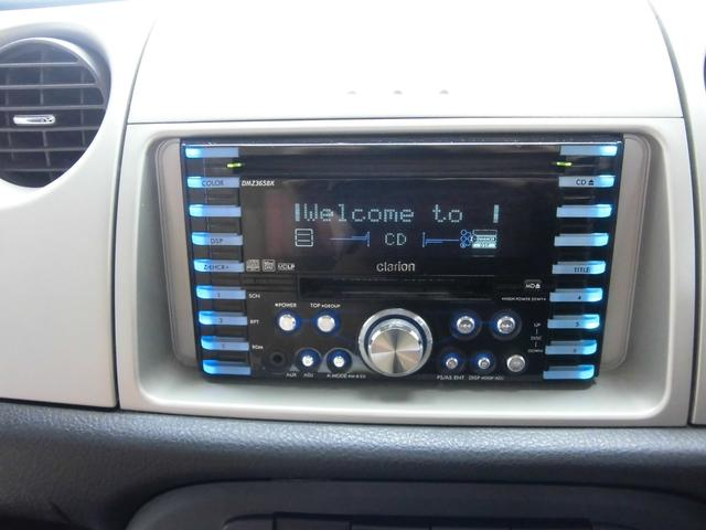 L 保証付 キーレス CDオーディオ 電動格納ミラー 盗難防止システム 整備点検記録簿 運転席エアバッグ 助手席エアバッグ(14枚目)