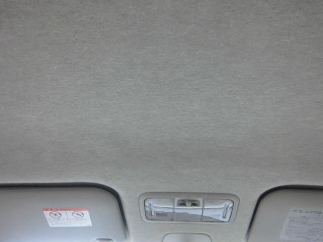 L 保証付 キーレス CDオーディオ 電動格納ミラー 盗難防止システム 整備点検記録簿 運転席エアバッグ 助手席エアバッグ(15枚目)