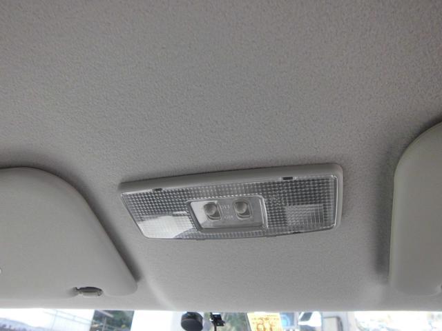 S 保証付 1オーナー SDナビ ETC バックカメラ ワンセグTV CD再生 アイドリングストップ キーレス 電動格納ミラー 盗難防止システム ベンチシート フルフラットシート(16枚目)