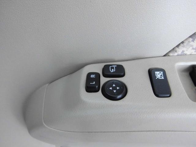 G 保証付 1オーナー ETC 純正CDオーディオ キーレス 電動格納ミラー 盗難防止システム 整備点検記録簿付 運転席エアバッグ 助手席エアバッグ ABS エアコン パワステ パワーウィンドウ(12枚目)