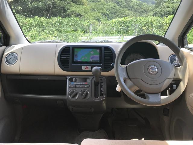 S メモリーナビ ワンセグTV バックカメラ ETC USB(14枚目)