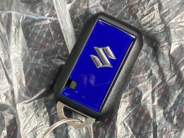 ハイブリッドX シートヒータ レーンアシスト スマートキー 電格ミラー(31枚目)