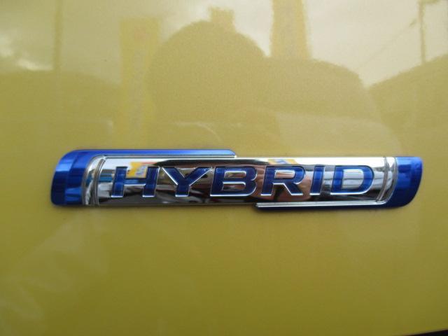 HYBRID FX(10枚目)