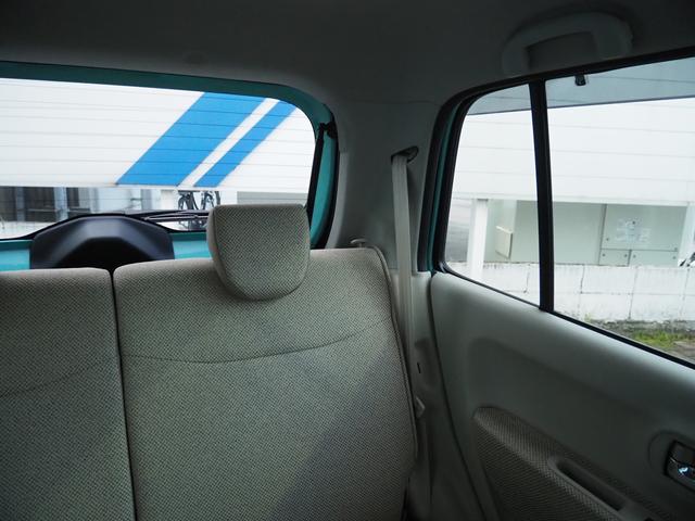 「スズキ」「アルトラパン」「軽自動車」「大分県」の中古車39