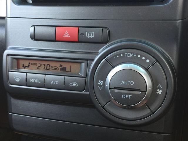 カスタム RS ワンオーナー サイバーナビ(18枚目)