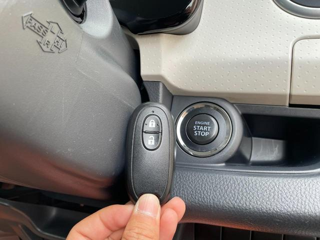 G エアロスタイル 全国対応保証付き/社外ナビ/フルセグTV/バックカメラ/ターボ車/スマートキー/プッシュスタート/ユーザー買取車/後期モデル(5枚目)