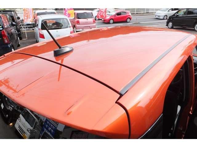 「ダイハツ」「キャスト」「コンパクトカー」「長崎県」の中古車19