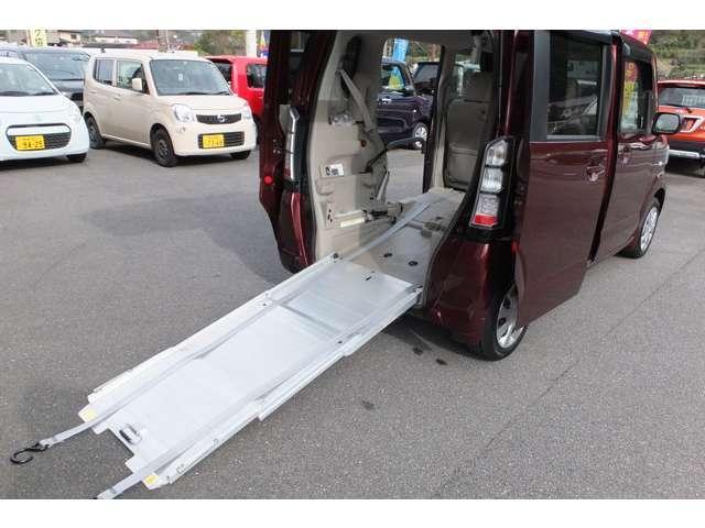 「ホンダ」「N-BOX」「コンパクトカー」「長崎県」の中古車2
