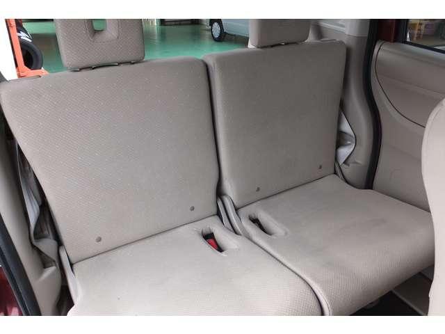「ホンダ」「N-BOX」「コンパクトカー」「長崎県」の中古車13
